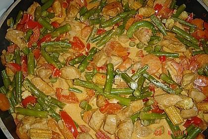 Thai Curry 32