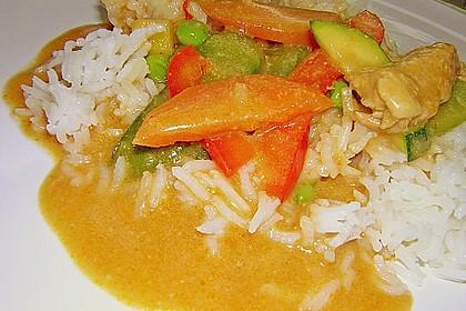 Thai Curry 34