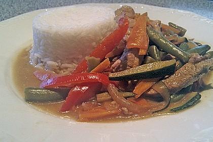 Thai Curry 24