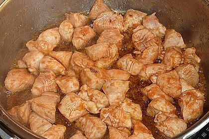 Thai Curry 49