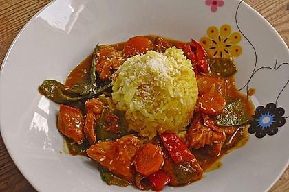 Thai Curry 16