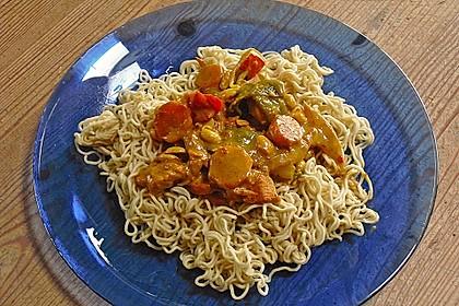 Thai Curry 29