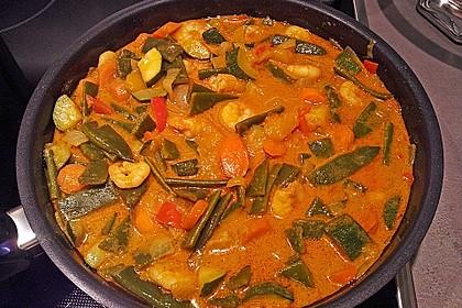 Thai Curry 15