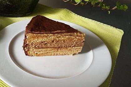 Baumkuchen Von Meiling Chefkoch De