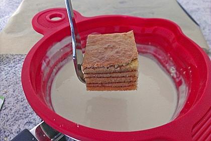 Baumkuchen (Bild)