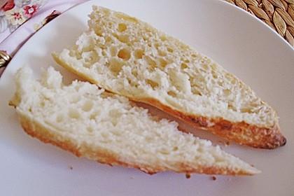 Baguette Parisienne 177
