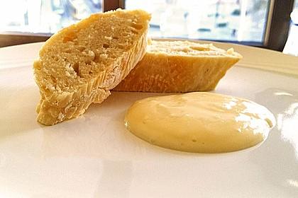 Baguette Parisienne 106