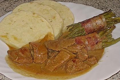 Wiener Kalbsgulasch 7