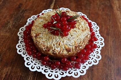 Apfelkuchen, supersaftig 38