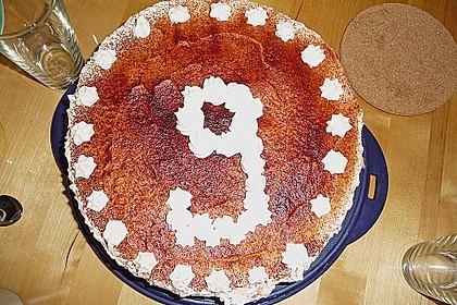 Apfelkuchen, supersaftig 114
