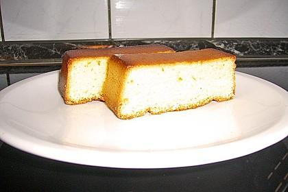 Mandelkuchen 15