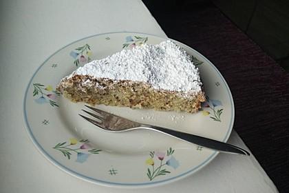 Mandelkuchen 12