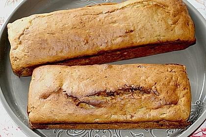 Banana Bread 21