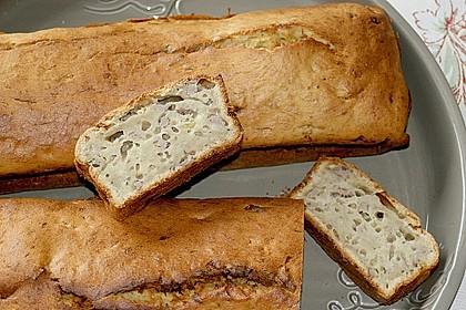 Banana Bread 24