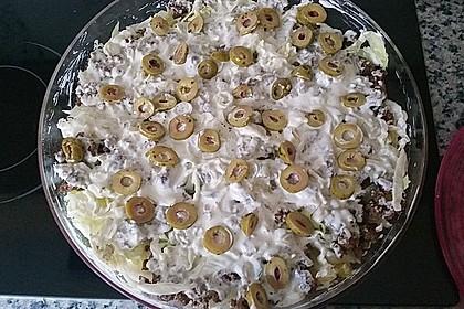 Uschis griechischer Schichtsalat 33