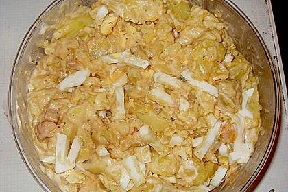 Kartoffelsalat a la Maja 17