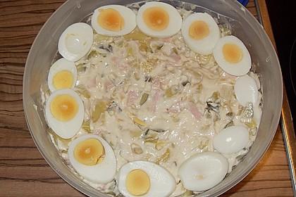 Kartoffelsalat a la Maja 12