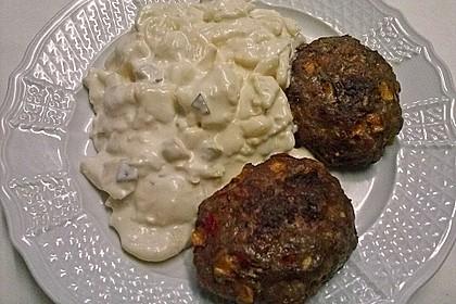 Kartoffelsalat a la Maja 20