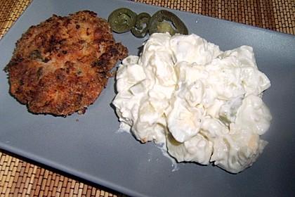 Kartoffelsalat a la Maja 19