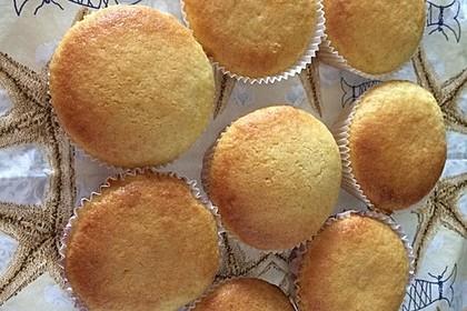 Baileysmuffins 2