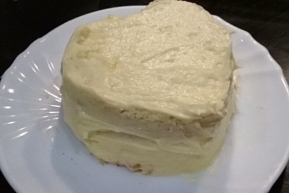 Buttercreme - super einfach 4