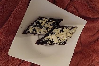 Chocolate Heaven 17