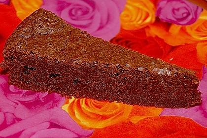 Chocolate Heaven 5