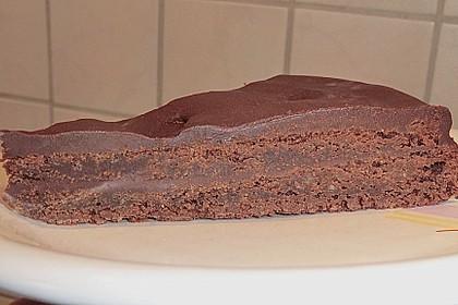 Chocolate Heaven 3