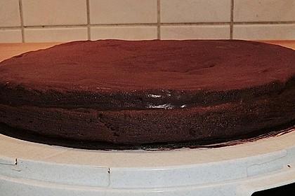 Chocolate Heaven 8