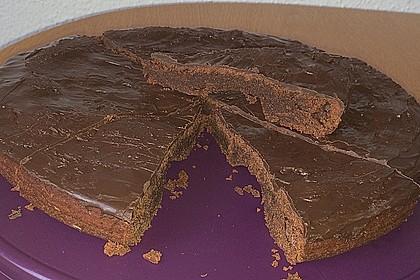Chocolate Heaven 10