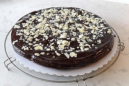 Chocolate Heaven 6