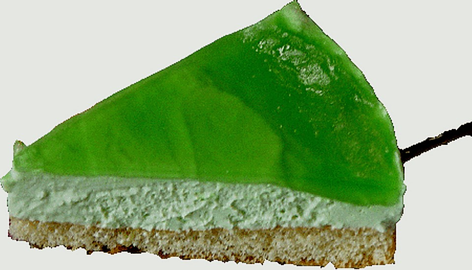 Click Torte Waldmeister Von Click Chefkoch De