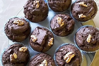 Brownies 45
