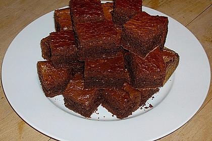 Brownies 10