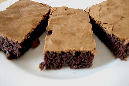 Brownies 56