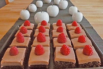 Brownies 4