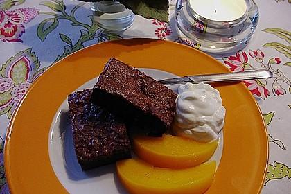 Brownies 15