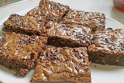 Brownies 53