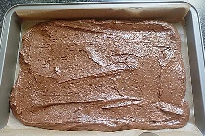 Brownies 65