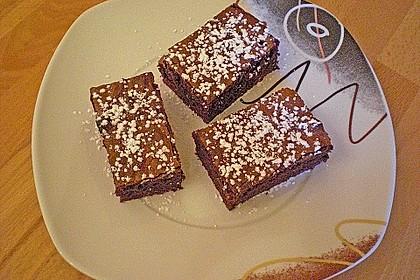 Brownies 2