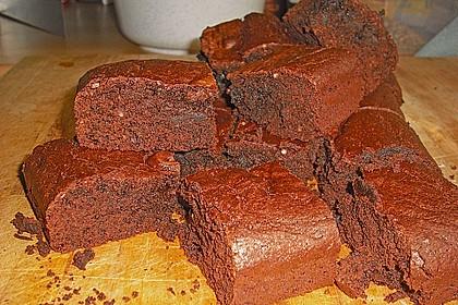 Brownies 38