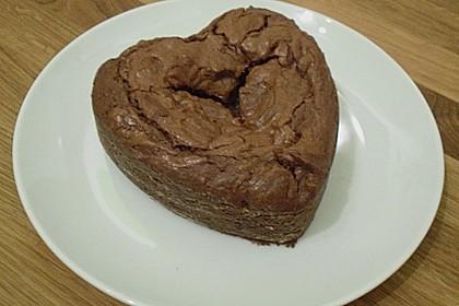 Brownies 39