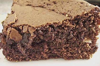 Brownies 78