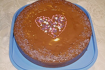 Brownies 27