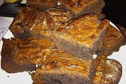 Brownies 68