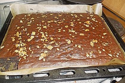 Brownies 32