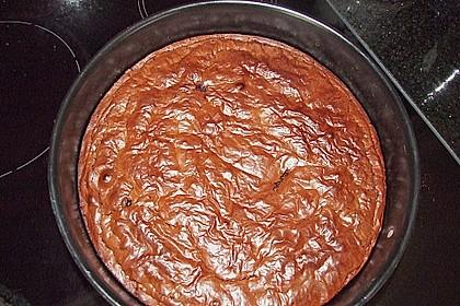 Brownies 35