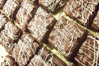 Brownies 36