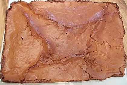 Brownies 54