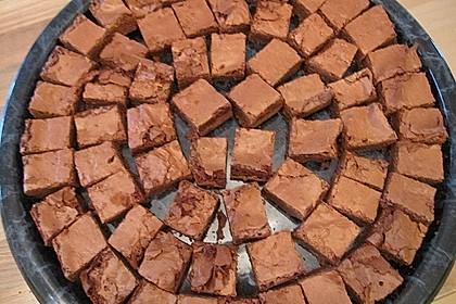 Brownies 63